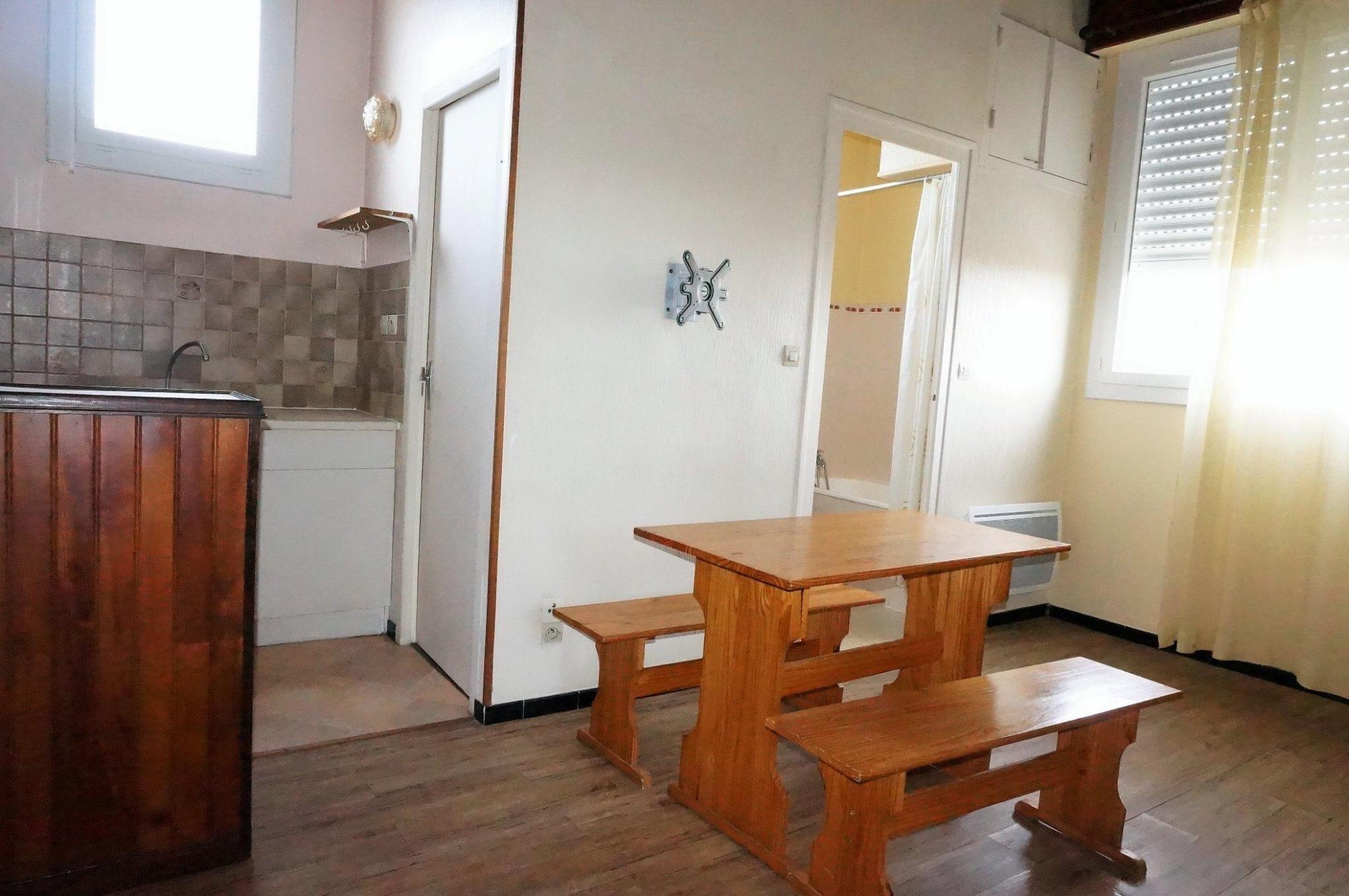 Location maison/villa 1 pièces aire sur l adour 40800