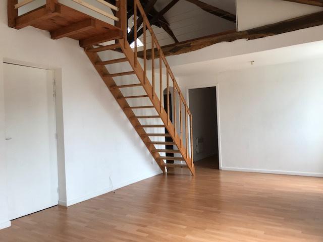 Location appartement 3 pièces aire sur l adour 40800